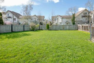 Photo 19: 11111 11113 SEAFIELD Crescent in Richmond: Ironwood House for sale : MLS®# R2272908