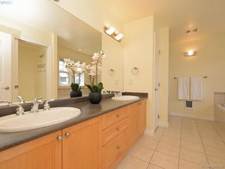 Photo 12: 1742 Mamich Circle in VICTORIA: SE Gordon Head Single Family Detached for sale (Saanich East)  : MLS®# 392330