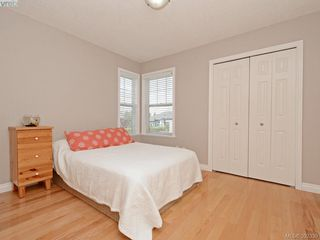 Photo 17: 1742 Mamich Circle in VICTORIA: SE Gordon Head Single Family Detached for sale (Saanich East)  : MLS®# 392330