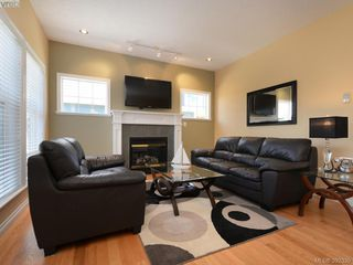 Photo 14: 1742 Mamich Circle in VICTORIA: SE Gordon Head Single Family Detached for sale (Saanich East)  : MLS®# 392330