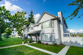 "Main Photo: 9334 152 Street in Surrey: Fleetwood Tynehead House for sale in ""Berkshire Park"" : MLS®# R2274965"