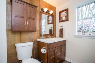 Photo 15: 2347 W 7TH Avenue in Vancouver: Kitsilano Townhouse for sale (Vancouver West)  : MLS®# R2279464