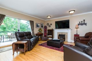 Photo 7: 7478 150A Street in Surrey: East Newton House for sale : MLS®# R2281328