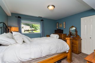 Photo 15: 7478 150A Street in Surrey: East Newton House for sale : MLS®# R2281328