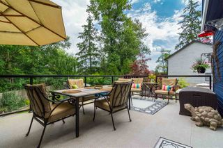 Photo 16: 7478 150A Street in Surrey: East Newton House for sale : MLS®# R2281328