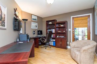 Photo 8: 7478 150A Street in Surrey: East Newton House for sale : MLS®# R2281328