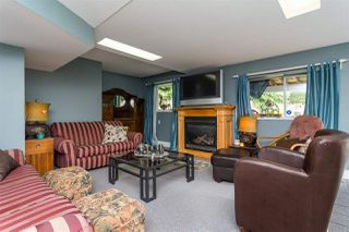 Photo 12: 7478 150A Street in Surrey: East Newton House for sale : MLS®# R2281328