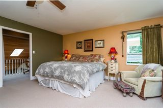 Photo 9: 7478 150A Street in Surrey: East Newton House for sale : MLS®# R2281328
