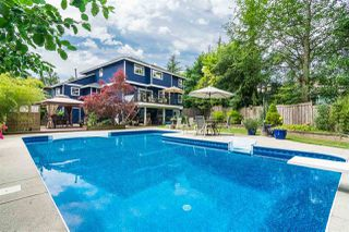 Photo 18: 7478 150A Street in Surrey: East Newton House for sale : MLS®# R2281328