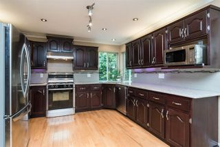 Photo 6: 7478 150A Street in Surrey: East Newton House for sale : MLS®# R2281328