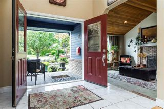 Photo 3: 7478 150A Street in Surrey: East Newton House for sale : MLS®# R2281328