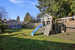 Photo 15: 9517 STANLEY Street in Chilliwack: Chilliwack N Yale-Well House for sale : MLS®# R2283534