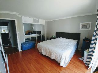 Photo 10: 9517 STANLEY Street in Chilliwack: Chilliwack N Yale-Well House for sale : MLS®# R2283534