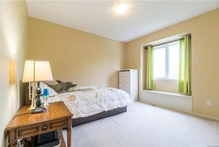 Photo 15: 50 Marksbridge Drive in Winnipeg: Linden Woods Residential for sale (1M)  : MLS®# 1817539
