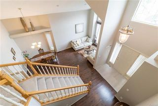 Photo 11: 50 Marksbridge Drive in Winnipeg: Linden Woods Residential for sale (1M)  : MLS®# 1817539
