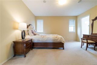 Photo 12: 50 Marksbridge Drive in Winnipeg: Linden Woods Residential for sale (1M)  : MLS®# 1817539
