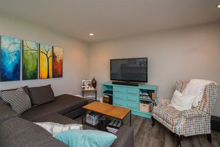 Photo 12: 27975 QUINTON Avenue in Abbotsford: Aberdeen House for sale : MLS®# R2287669