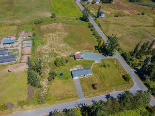 Photo 19: 27975 QUINTON Avenue in Abbotsford: Aberdeen House for sale : MLS®# R2287669
