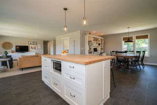 Photo 5: 27975 QUINTON Avenue in Abbotsford: Aberdeen House for sale : MLS®# R2287669