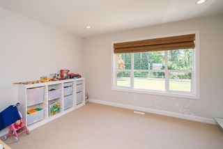 Photo 7: 27975 QUINTON Avenue in Abbotsford: Aberdeen House for sale : MLS®# R2287669
