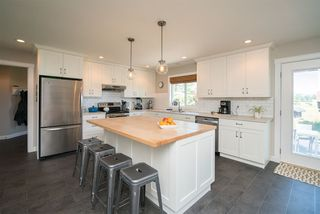 Photo 4: 27975 QUINTON Avenue in Abbotsford: Aberdeen House for sale : MLS®# R2287669