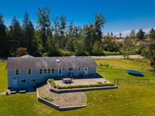 Photo 17: 27975 QUINTON Avenue in Abbotsford: Aberdeen House for sale : MLS®# R2287669