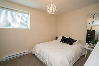 Photo 13: 27975 QUINTON Avenue in Abbotsford: Aberdeen House for sale : MLS®# R2287669