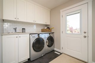 Photo 11: 27975 QUINTON Avenue in Abbotsford: Aberdeen House for sale : MLS®# R2287669