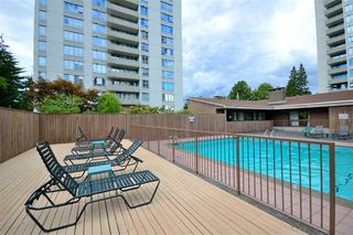 Photo 11: 302 4160 SARDIS Street in Burnaby: Central Park BS Condo for sale (Burnaby South)  : MLS®# R2288850