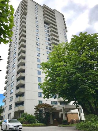 Photo 2: 302 4160 SARDIS Street in Burnaby: Central Park BS Condo for sale (Burnaby South)  : MLS®# R2288850