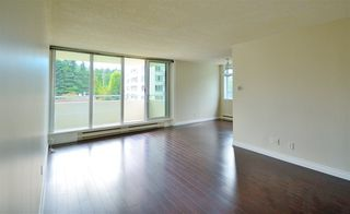 Photo 3: 302 4160 SARDIS Street in Burnaby: Central Park BS Condo for sale (Burnaby South)  : MLS®# R2288850