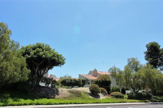 Photo 22: LA COSTA Condo for sale : 1 bedrooms : 6903 Quail Pl #D in Carlsbad