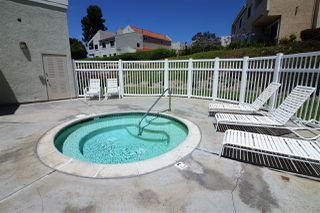 Photo 21: LA COSTA Condo for sale : 1 bedrooms : 6903 Quail Pl #D in Carlsbad