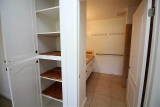 Photo 16: LA COSTA Condo for sale : 1 bedrooms : 6903 Quail Pl #D in Carlsbad