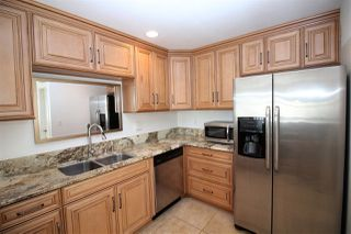 Photo 6: LA COSTA Condo for sale : 1 bedrooms : 6903 Quail Pl #D in Carlsbad