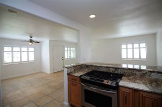 Photo 4: LA COSTA Condo for sale : 1 bedrooms : 6903 Quail Pl #D in Carlsbad