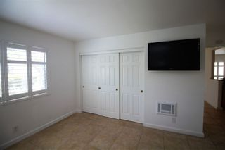 Photo 14: LA COSTA Condo for sale : 1 bedrooms : 6903 Quail Pl #D in Carlsbad