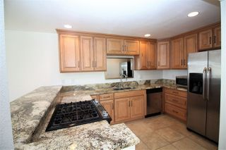 Photo 5: LA COSTA Condo for sale : 1 bedrooms : 6903 Quail Pl #D in Carlsbad