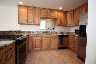 Photo 1: LA COSTA Condo for sale : 1 bedrooms : 6903 Quail Pl #D in Carlsbad