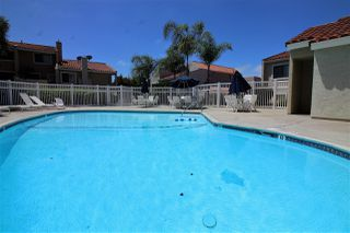 Photo 20: LA COSTA Condo for sale : 1 bedrooms : 6903 Quail Pl #D in Carlsbad