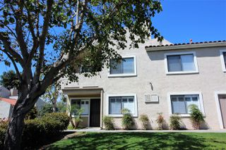 Photo 2: LA COSTA Condo for sale : 1 bedrooms : 6903 Quail Pl #D in Carlsbad