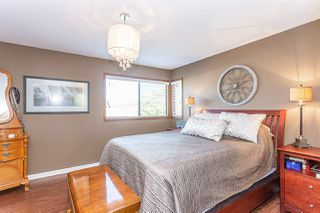 Photo 11: 22182 ISAAC Crescent in Maple Ridge: West Central House for sale : MLS®# R2296399