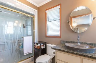 Photo 13: 22182 ISAAC Crescent in Maple Ridge: West Central House for sale : MLS®# R2296399