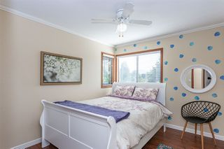 Photo 14: 22182 ISAAC Crescent in Maple Ridge: West Central House for sale : MLS®# R2296399