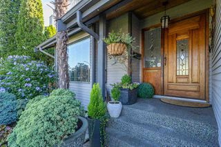 Photo 2: 22182 ISAAC Crescent in Maple Ridge: West Central House for sale : MLS®# R2296399
