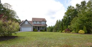 Main Photo: 110 Gleneagles Drive in Hammonds Plains: 21-Kingswood, Haliburton Hills, Hammonds Pl. Residential for sale (Halifax-Dartmouth)  : MLS®# 201821414