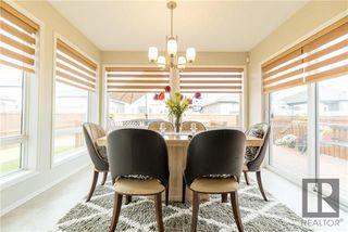 Photo 3: 89 Prairie Sky Drive in Winnipeg: South Pointe Residential for sale (1R)  : MLS®# 1823772