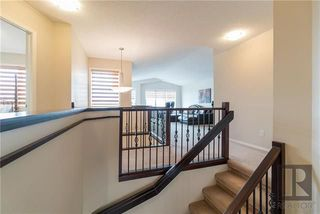 Photo 8: 89 Prairie Sky Drive in Winnipeg: South Pointe Residential for sale (1R)  : MLS®# 1823772