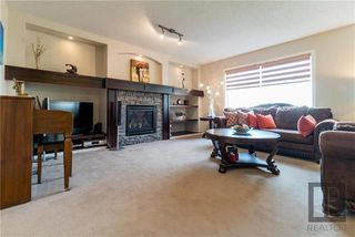 Photo 6: 89 Prairie Sky Drive in Winnipeg: South Pointe Residential for sale (1R)  : MLS®# 1823772