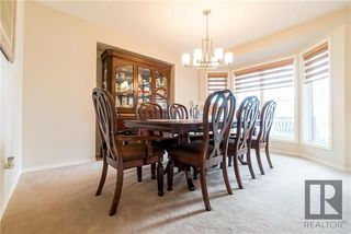 Photo 2: 89 Prairie Sky Drive in Winnipeg: South Pointe Residential for sale (1R)  : MLS®# 1823772